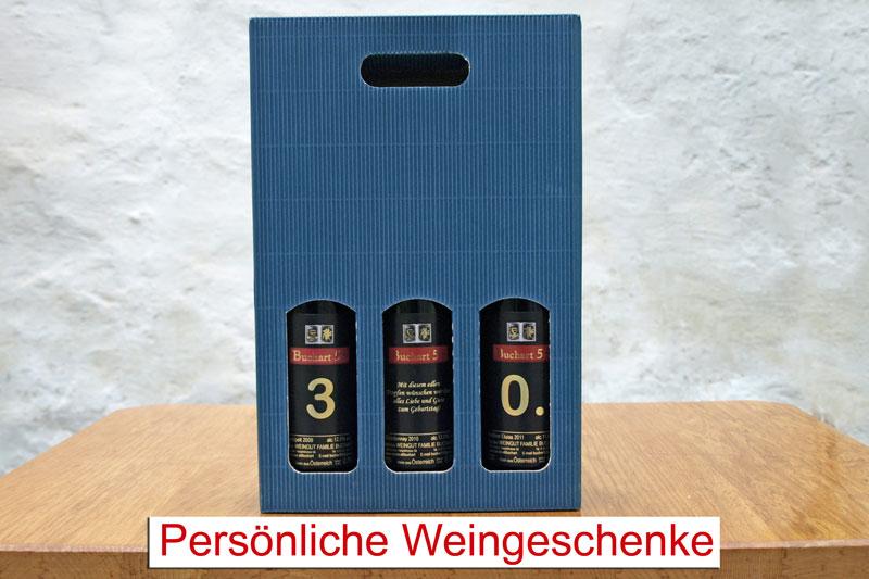 Weingut Buchart