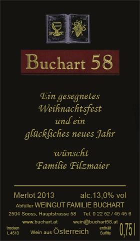 Weihnachtsweinetiketten-34