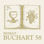 Weingut Buchart Sooss