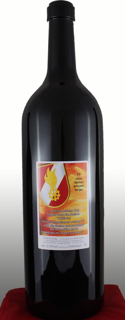 Fussball WM Wein