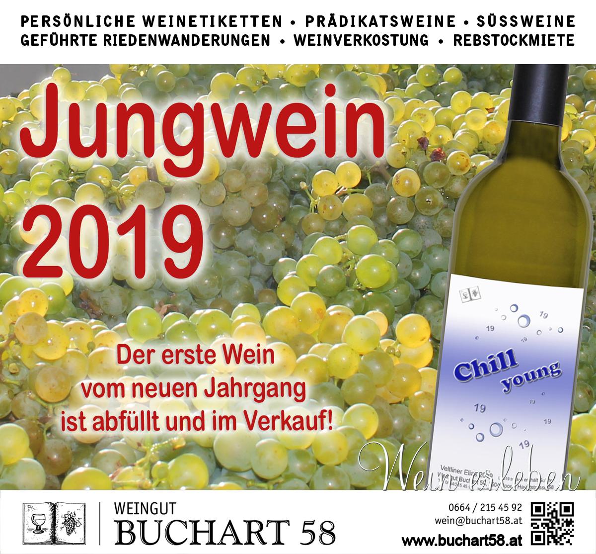 Jungwein-2019